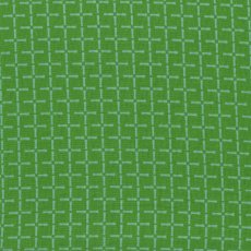 Charms Bamboo Green Double Gauze Remnant Charms is a contemporary collection of fabrics by designer Ellen Luckett Baker for Kokka This design is inspired by the blockprint look and being printed on a lovely double gauze D. Please Click the image for more information.