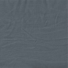 Elephant Grey 100% Linen  A lovely soft light weight 100 linen  Please Click the image for more information.