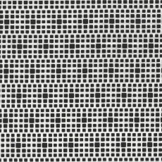 Square Elements Noir Square Elements is a small scale geometric fabric suitable for many inspiring creations Please Click the image for more information.