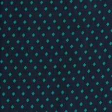 Frock Gemstone Teal Rayon Remnant Gemstone forms part of the Frock fabric collection for Cotton  Steel Designed by Sarah Watts as the collections name suggests it is a soft light weight dress fabric  Ray. Please Click the image for more information.