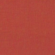Irome Cotton Poly Blend Orange  Please Click the image for more information.