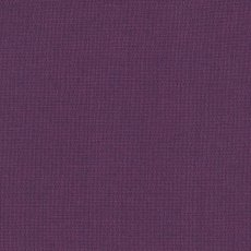 Irome Cotton Poly Blend Purple Remnant  Please Click the image for more information.