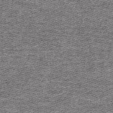Irome Cotton Poly Blend Mottled Grey  Please Click the image for more information.
