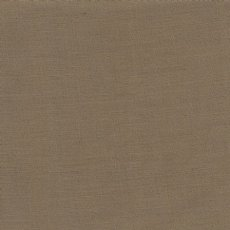 100% Linen Coffee Brown Remnant Beautiful superior quality 100 linen from Japan Perfect for coordinating with a printed fabric for varied craft sewing  light home decoratng projects. Please Click the image for more information.