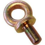 Standard 55mm harness eye bolt  Please Click the image for more information.