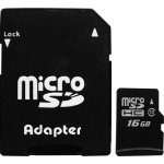 16GB Class 10 Micro SD Card 16GB high quality class 10 Micro SD card Please Click the image for more information.