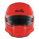 ST4W Offshore STILO ST4W OFFSHORE complete with  Fully integrated intercom earmuff with speakers Magnetic noise cancelling microphone Intercom plug Please Click the image for more information.