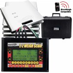 SW500 E-Z Weigh Scale System To make sure your weight percentages are correct you need the best computerized scale system Proper chassis setup separates the front runners from the followers I. Please Click the image for more information.