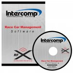 Race Car Management Software CD Intercomps Race Car Management Software organizes information for easy future interpretation and is the key to consistent ontrack success Thi. Please Click the image for more information.