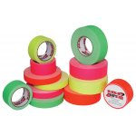 ISC Race Tape Neon Finish 2 x 90 Roll of DEI Racers Dull Finish tape is perfect for those who want to match the colour of their car to that of the tapeAvail. Please Click the image for more information.