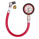 Longacre 2 Inch 0-30psi Tyre Gauge The Longacre analog gauges range have sharp looking graphics and use a more durable mechanism to withstand tough racing use and still maintain accuracy. Please Click the image for more information.