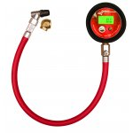 Longacre Semi-Pro 2.5 Inch Digital 0-60psi Tyre Gauge The Longacre Digital gauges have all new circuitry that gives better accuracy andconsistency Reads to 1 psi 5 ac. Please Click the image for more information.