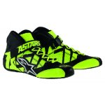 Alpinestars NRG COLLECTION Tech 1-K Shoes 2014 COLLECTION  LIMITED EDITION Highly distinctive colouring Aggressively styled Iconic Alpinestars logo placementSpecially deve. Please Click the image for more information.