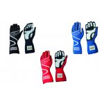 RPM CLUB Glove  ALL NEW DESIGN FOR 2016All Nomex construction single panel with reinforcement to finger and palm areas Excellent value and FI. Please Click the image for more information.