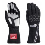 PUMA Pro Fit Short The ProFit Cat glove represents the latest technology available for motorsport professionals Made with 180gram softknit Nomex and soft leather finger and palm pads this glove is a relaxed fit for comfort and practicality Bui. Please Click the image for more information.
