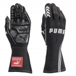 PUMA Podio Glove PUMAs new glove for 2011 the Podio is designed to provide maximum feel at all contact points between the drivers hand and the steering wheel T. Please Click the image for more information.