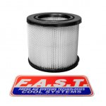 "F.A.S.T FILTER 5"" FITS 1124 Replacement Filters  Stock Up Now You have the right equipment to deliver fresh clean air to your head and stamina in your race It. Please Click the image for more information."