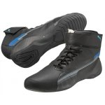 PUMA EVO SPEED ONE OFF SPECIAL SIZE4647485 Please Click the image for more information.
