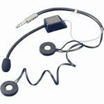 Terraphone Pro Open Face Headset TERRAPHONE have a full range of intercom kits suited for open and full face helmets Please Click the image for more information.