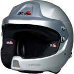 STILO WRC DES Hans Anchor Professional quality Kevlarcarbon shell with integral boom microphone which cuts down unwanted background noise . Please Click the image for more information.