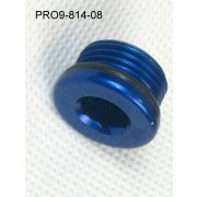 PRO9 HOUSING DRAIN PLUG PRO9 8 ALLOY HOUSING DRAIN PLUG WITH O RING Please Click the image for more information.