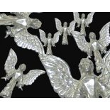 Archangel  Chamuel  pendent Divine Love Archangel  Chamuel pewter pendentDivine LoveChamuel if the angel of pure love He Who Sees God Chamuel is the angel of the third ray the pink ray of divine love Love is . Please Click the image for more information.