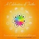 Mornington Peninsula Interfaith Network Festival CD A CELEBRATION OF FAITHS Interfaith Festival Volume 1A compilation of sacred chants hymns and songs from various faith traditions1 Dya. Please Click the image for more information.