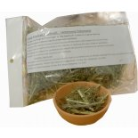 Bag of Desert Sage or Big Sagebrush smudging sticks This sage also known as Desert Sage or Big Sagebrush is used on a regular basis by the Native Americans in the mornings for prayer and meditation . Please Click the image for more information.