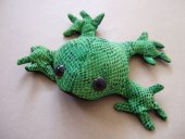 medium frog sand critter  Please Click the image for more information.
