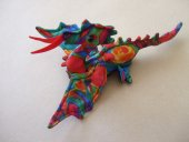 medium dragon sand critter  Please Click the image for more information.