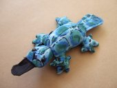 platypus fridge magnet  Please Click the image for more information.