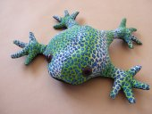 great frog doorstop  Please Click the image for more information.