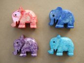coloured stone animals coloured stone animals Please Click the image for more information.