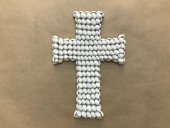 Cone Shell Cross  Please Click the image for more information.