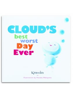 Cloud's Best Worst Day Ever Clouds Best Worst Day EverCloud was having the BEST day ever until everything started to go wrong When Cl. Please Click the image for more information.