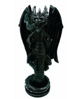 Smoking Dragon Incense Burner - $25.00 Smoking Dragon Incense Burner Please Click the image for more information.