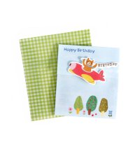Pop up Card - Happy birthday 2 The beautiful popup cards have a magical retro touch and gorgeous designs Each card opens to reveal even more cuteness inside proving that the best things in life indeed come in small packagesBi. Please Click the image for more information.