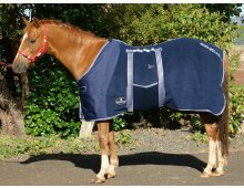 Polar Fleece Rugs Our fantasic polar fleece rugs are the best Huge removable belly warmer Machine Washable Removable Leg Straps Super Stron. Please Click the image for more information.