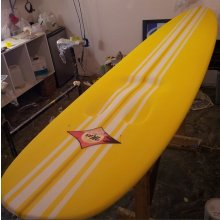 Max Boards Max Boardsmaxs dad mick came to me asked if it was possible to make a board that he and max could surf on together and i said no worries it is great for his  O T and between kane from ocean foam me and mick this is the board we came up withIts. Please Click the image for more information.