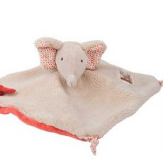 moulin roty les papoum elephant comforter moulin roty les papoum elephant comforter Please Click the image for more information.