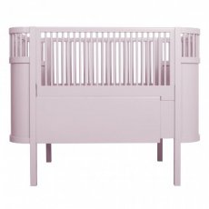 sebra doll cot Super stylish and popular baby  junior Kili bed suitable for children from birth to about 7 years of age T. Please Click the image for more information.