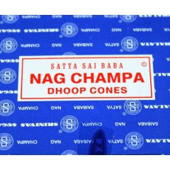 12 packets of Nag Champa Shrinvas Sugandhalaya Incense Dhoop Cones 144 Cones The Nag Champa Incense range is the biggest selling fragrance in the world Made using the finest Masala tradition of India natural herbs and resins are combined with floral extracts to create a natural blend which is skillfully hand rolled into a coneEac. Please Click the image for more information.