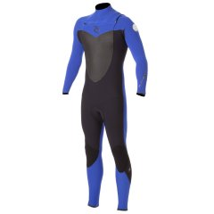 Rip Curl Flashbomb 3/2 CZ Stmr Worlds fastest drying wetsuit For the surfer who wants the best wetsuit possible No compromises Constructed with the most advanced neoprene and loaded with the latest ocean technologyTHIS. Please Click the image for more information.
