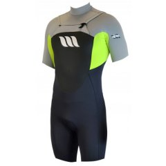 West Nitro 2/2 Spring CZ The best value suit on the market The NITRO suits are constructed from West Ultraspab Gen3 neoprene In th. Please Click the image for more information.