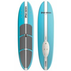 WaveJet Propulsion SUP WaveJet SUPs assist paddlers in moving faster in any type of water paddling out paddling lakes and rivers and catching waves If y. Please Click the image for more information.