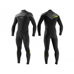 Wetsuit O'Neill Gooru 3/2 Stmr The Crews wetty of choice this year No more needed However GBS Ultraflex Chest zip and this is only the beginning. Please Click the image for more information.