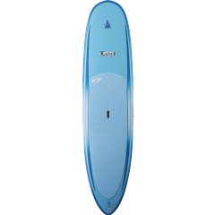 SUP Tuflite Pearson Laird 10' Pearson Laird SUPLength 100 Width 285 Thick 4 Volume 1294L Fin Future 41  Please Click the image for more information.