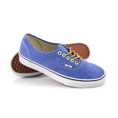 Vans Authentic (Washed) Skydiver/ True White Shoes Vans Authentic Washed Skydiver True White Shoes are perfect for skateboarding longboarding and for wearing out and about during the day Men. Please Click the image for more information.