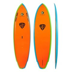 C4 Waterman 9'2 MR Pro SUP Designed ForHighperformance surfing Intermediate to advanced Rider weight up to 225 lbs Novice surfingpaddling rider weight up to 190 lbsShaper No. Please Click the image for more information.