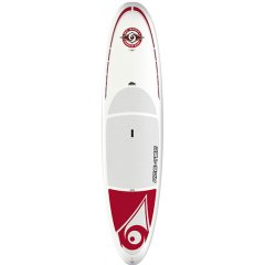 BIC 11'6 Ace-Tec Classic SUP The 116 ACETEC SUP is an ideal allaround SUP for novice riders up to 260lbs120kg and will perform in the surfzone for more advanced paddlers up to 300lbs Its substanti. Please Click the image for more information.